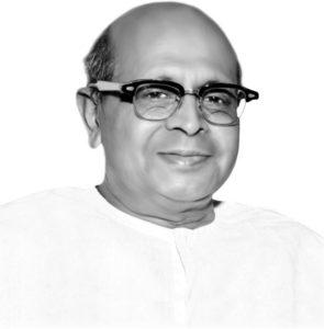 Sri Ayya T.S. Avinasilingam